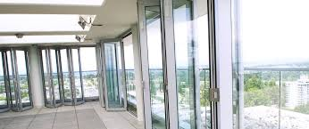 Exterior Folding Door Hardware Eclipse Architectural Hardware Systems For Exterior Folding