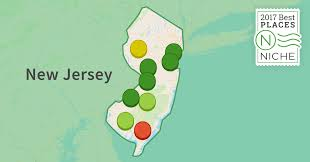 2017 best places to retire in new jersey niche