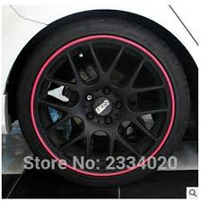 tyres ford focus price compare prices on tyres ford shopping buy low price