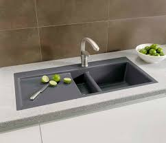 Simple  Kitchen Sinks For Manufactured Homes Decorating Design - Kitchen sinks design