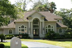 palm beach estates on lake conroe real estate u0026 homes for sale