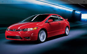 honda car service honda civic si wallpapers hd pixelstalk net