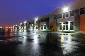 commercial building outside lighting led flood lighting commercial building google search commercial