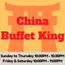 Chinese Buffet Long Island by Buffetgo Takeouts At Huge Discounts