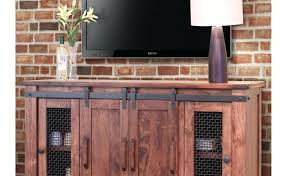 under cabinet kitchen tv tv stand hhgregg tv stand cabinet with doors tall wonderful
