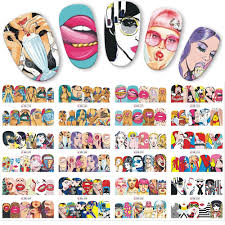 online buy wholesale lip sticker from china lip sticker
