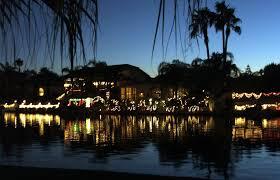 home decor phoenix az phoenix arizona waterfront homes waterfront holiday christmas