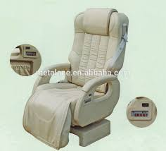 rv seat wholesale seat suppliers alibaba