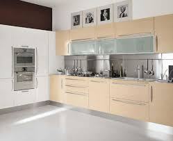 cabinet gripping replace kitchen cabinet doors nz cool