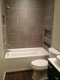 small bathroom ideas remodel best of ideas remodel bathroom tub and how to remodel my bathroom