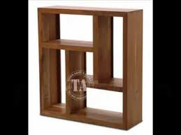 Wooden Shelf Designs India by Acacia Wood Furniture Indian Furntiure U0026 Handicraft Manufacturer