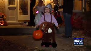 Halloween Entertainment - entertainment archives fox21online