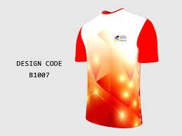 t shirt design sublimation t shirts design b1007 at rs 500 sublimation