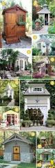 willard and may outdoor living blog fun u0026 funky playhouses and