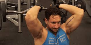 Increase Bench Press Fast How To Increase Your Bench Press Fast 5 Tips For Bench Domination