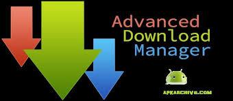 adm pro apk apk mania advanced manager pro apk