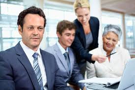 vince vaughn and co pose for idiotic stock photos you can
