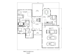 2 bedroom ranch floor plans house plans with bonus rooms above garage escortsea ranch floor