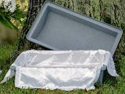 pet caskets everlasting pet caskets pet coffin dog caskets cat casket