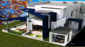 duplex house plans india as per vastu youtube