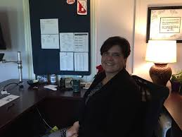 barnstable schools superintendent meg mayo brown reflects on first