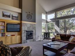 top 10 home design books top 10 vrbo vacation rentals to book in sunny eagle crest oregon