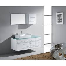 bathroom design amazing wall mount vanity bathroom medicine