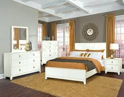 en white wood bedroom set white washed oak bedroom set white wood