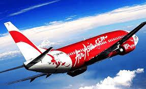 airasia indonesia telp call center airasia bebas pulsa 24 jam