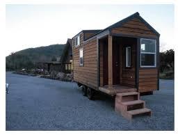 new tiny house for sale tiny house listings