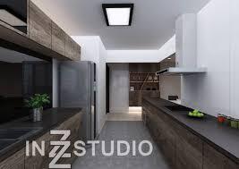 bto kitchen design bto kitchen design kitchen inspiration design