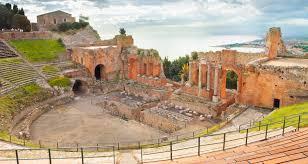 sicilian sizzle a romantic weekend getaway in taormina