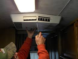 rv air conditioner repair tips u0026 tricks rvshare com