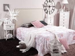 fer forgé chambre coucher fer forge chambre coucher 11 d233coration de la chambre