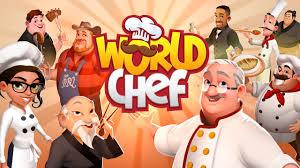 world chef tips cheats and strategies gamezebo