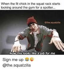 Looking Around Meme - 25 best memes about looking around looking around memes