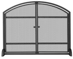 fireplace fireplace tools target lowes fireplace screens