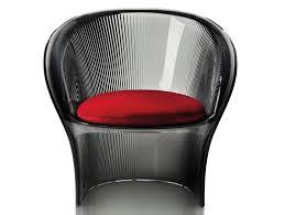 magis flower chair by pierre paulin u0027flower chaise u0027 modern