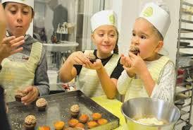 atelier enfant cuisine inspirational cours de cuisine valence fresh hostelo