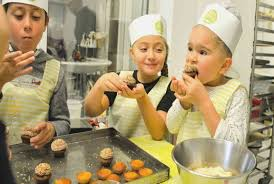 cours cuisine valence inspirational cours de cuisine valence fresh hostelo