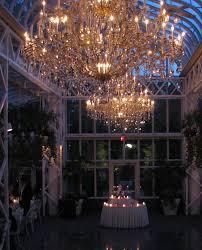 ri wedding venues marc and ketty wedding dj mystical michael rhode island wedding