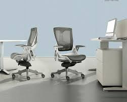 Comfy Office Chairs Most Comfortable Desk Chairs Office Desk Design Comfy Desk