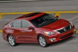 cars nissan altima used 2013 nissan altima for sale pricing u0026 features edmunds