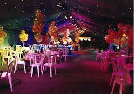 birthday party themes outdoor 18th birthday party party themes inspiration