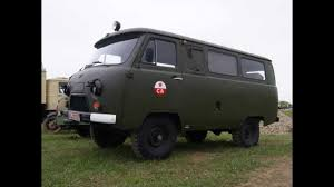 uaz 452 uaz 452 уаз 452 ca sa soviet army bus classic oldtimer military no