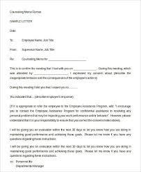 sample confidential memo memo template word free download 9 best