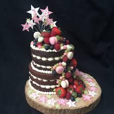 cakes u2013 becks bakes