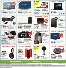 best black friday deals on microsoft surface best buy 2015 black friday flyer