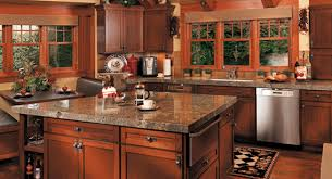 cabinets kitchen 1000 images about kitchen cabinet ideas on