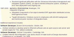 Salesforce Developer Resume Samples by Ab Initio Etl Developer Resume Sample Ab Initio Developer Resume